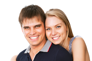 Extractions & Oral Surgery in Edinburgh