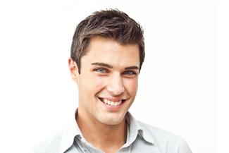 edinburgh-dentist