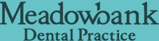 Meadowbank Dental Practice