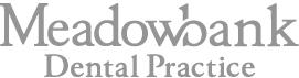 Meadowbank Dental Practice